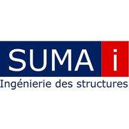 Photo de SUMA Ingénierie
