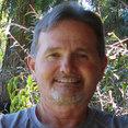 Greg Warren Hardwood Floors's profile photo