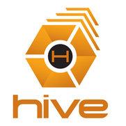 Foto de Hive