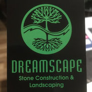 Dreamscape Landscape and Stone Construction's photo