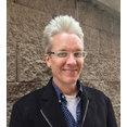Knutson Residential Design, LLC's profile photo