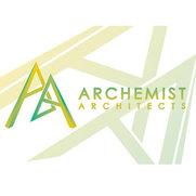Archemist Architects's photo