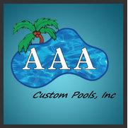Foto de AAA Custom Pools