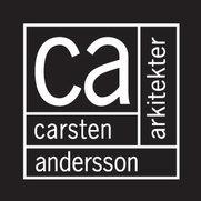 Carsten Andersson arkitekter ABs foto