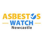 Asbestos Watch Newcastle's photo