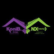 Koni B. Design LTDさんの写真