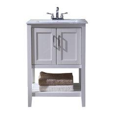 Bathroom Vanities Save Up To 70 Houzz