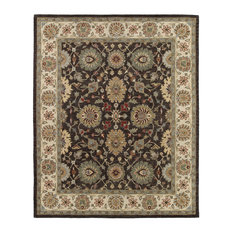 Kaleen Solomon Collection Rug, 10'x14'