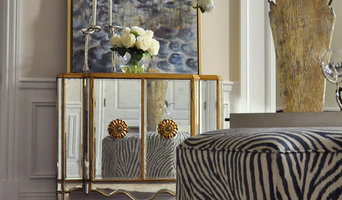 Contact Ivankas 3 Reviews Designer Of Rich And Inviting Interiors In Bergen County