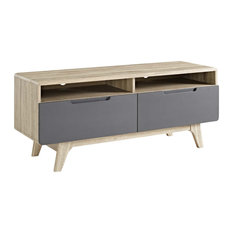Origin 47-inch TV Stand By Modway