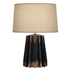 Robert Abbey Rico Espinet Adirondack Table Lamp