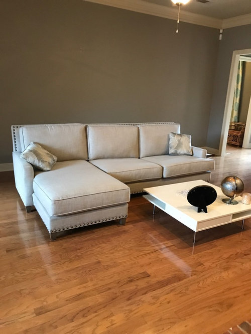 Help Decorate My Living Room: Help Decorating Living Room