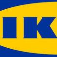 Profilbild von IKEA