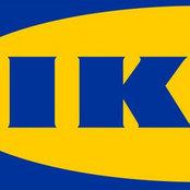 Foto von IKEA