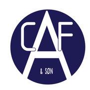 C.F. Andersen & Søn VVS A/Ss billede