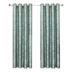 marvin integrity window reviews prices charlotte jacquard grommet window panels set of 2 blue aqua 104 anderson 400 series or marvin integrity windows