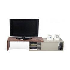 Murs tv et meubles tv