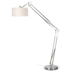 Contemporary Floor Lamps by Artiva