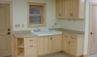 Image Result For Kitchen Remodeling Uniontown Pa