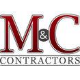 M&C Contractors's profile photo