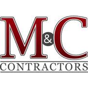 M&C Contractors's photo
