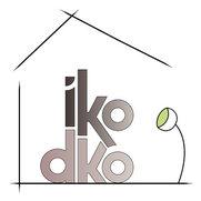 Photo de IKO D'KO SAS