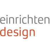 www.einrichten-design.de - Wuerzburg, DE 97084
