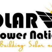 solarpowernation's photo