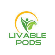 Livable Pods's photo
