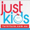Just Kids Furniture's profile photo