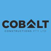 Cobalt Constructions's photo