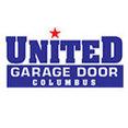 United Garage Doors Columbus's profile photo