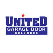 United Garage Doors Columbus's photo