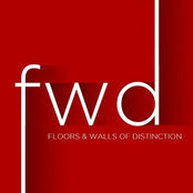 Floors and Walls of Distinction's photo
