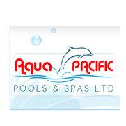 Aqua Pacific Pools and Spas LTD's photo