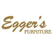 Eggers Furniture Company