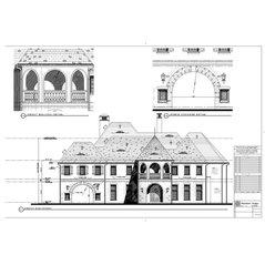Monteleon Designs Midlothian Tx Us 76065