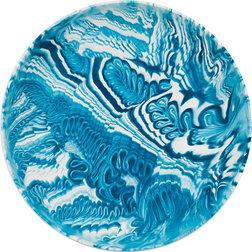 Contemporary Decorative Bowls by Maison Numen - Home Decor