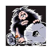 BC Granite's photo