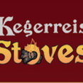 Kegerreis Stoves, Inc.'s profile photo
