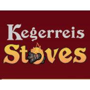 Foto de Kegerreis Stoves, Inc.