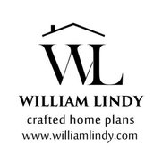 William Lindy Residential Designs's photo