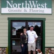Northwest Granite & Flooring's photo