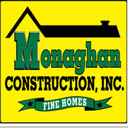 Monaghan Construction- Fine Homes's photo