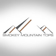 Smokey Mountain Tops's photo