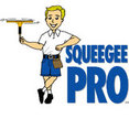 Squeegee Pro's profile photo