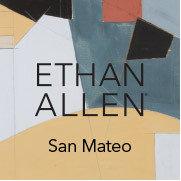 Foto de Ethan Allen Design Center - San Mateo