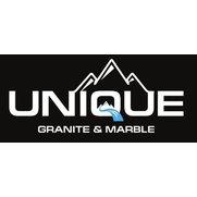 Unique Granite & Marble's photo