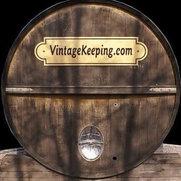 VintageKeeping A/Ss billede