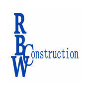 RBW Construction's photo